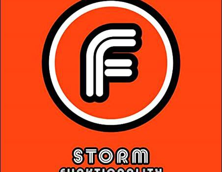 Funktionality – Storm