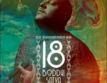 Boddhi Satva – 18