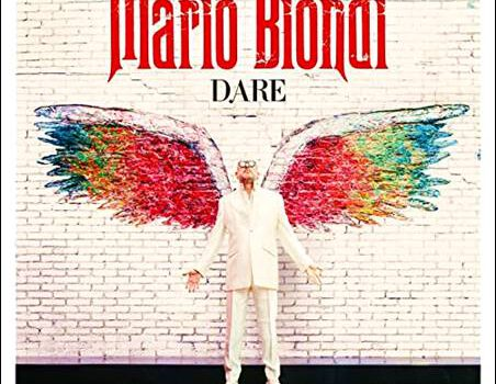 Mario Biondi – Dare