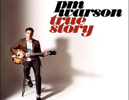 PM Warson – True Story