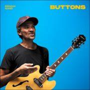 Brendan Adams – Buttons