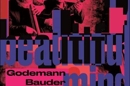 Godemann Bauder Duo – Beautiful Mind