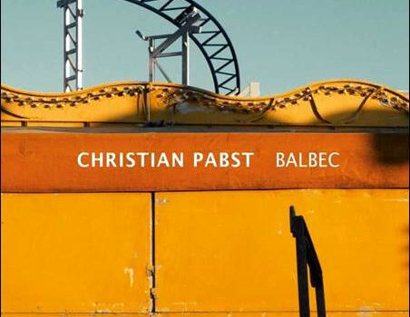Christian Pabst – Balbec