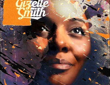 Gizelle Smith – Revealing