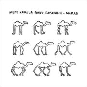 Muito Kaballa Power Ensemble – Mamari