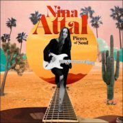 Nina Attal – Pieces of Soul