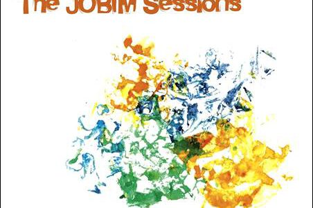 Andreas Schulz & Circle BLUE – The JOBIM Sessions