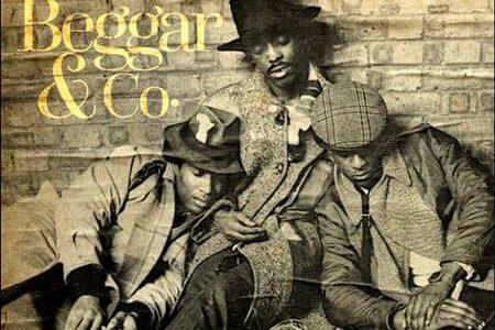 Beggar & Co. – Beggar & Co.: Revisited, Remixed & Remastered