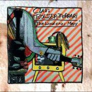 Claus Boesser-Ferrari – The Wind Cries Mary