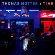 Thomas Motter – Time