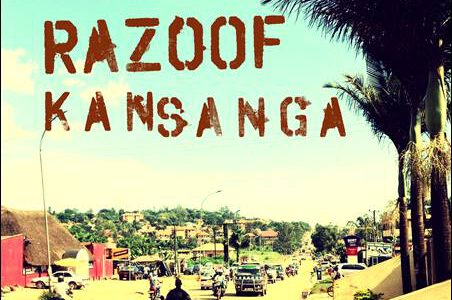 Razoof – Kansanga