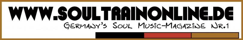 soultrainonline.de - Logo (2008-2011)
