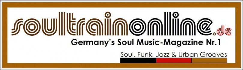 soultrainonline.de - Logo (2012-2015)