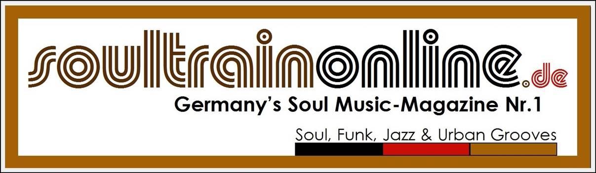 SoulTrain-Logo13