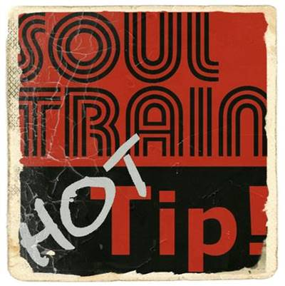 soultrainonline.de - HOT TIP